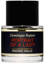 Frédéric Malle Portrait of a Lady Parfum, 1.7 oz./ 50 mL