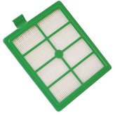 Electrolux EL012 Replacement HEPA Filter for Harmony Canister