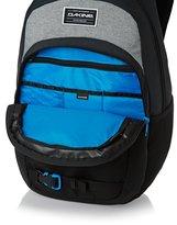 Dakine Point Wet%2FDry 29l Backpack