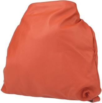 EBARRITO Backpacks & Fanny packs