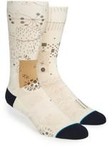 Stance Men's Indikon Socks