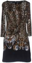 Philipp Plein Short dresses - Item 34769451