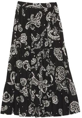 Motel Long skirt