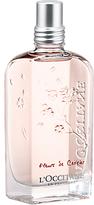 Cherry Blossom Eau de Toilette, 75ml
