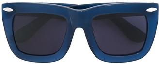 Grey Ant 'Statusii' sunglasses