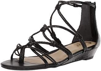 Sam Edelman Women's Angel Wedge Sandal
