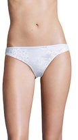 Eberjey Spring Blossom Valentina Bikini Bottom