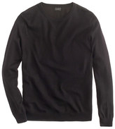 J.Crew Slim merino wool crewneck sweater