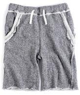 Appaman Brighton Shorts in Grey