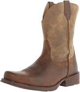 Ariat Men's Rambler Boot