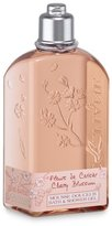 L'Occitane Cherry Blossom Bath & Shower Gel, 8.4 fl. oz.