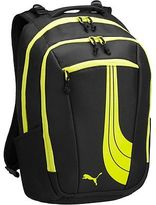 Puma Stealth 2.0 Backpack