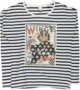 Scotch R'Belle T-shirts - Item 12035883