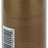 Liquid Keratin Keratin Infused Voumizing & Revitalizing Dry Shampoo