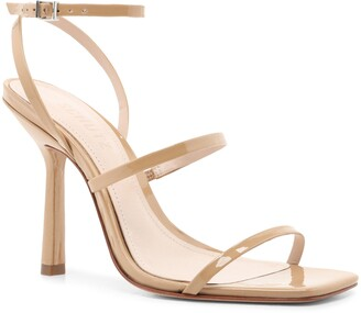 Schutz Nita Strappy Sandal