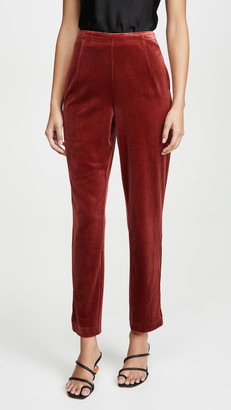 Yumi Kim City Slicker Pants