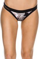 rhythm Kauai Itsy Bikini Bottom