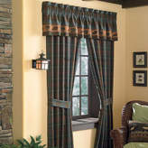 Croscill Classics Riverdale 2-pack Curtain Panel