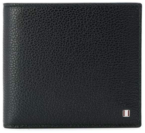 Bally Geisel wallet