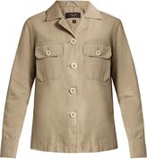 Max Mara Tamaro jacket