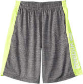 Reebok Boys' Linear Short