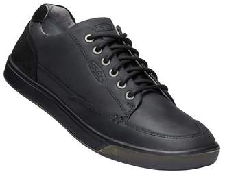 Keen Glenhaven Sneaker