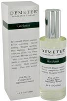 Demeter by Gardenia Cologne Spray for Women (4 oz)