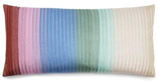 Missoni Home Yolan Striped Cushion - Multi