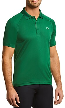 Lacoste Classic Performance Polo