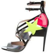 Ruthie Davis Best Friend Sandals w/ Tags