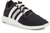 Y-3 Women's Yohji Run Sneaker