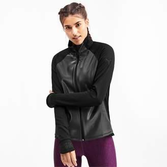 Puma Get Fast Women's Winter Jacket