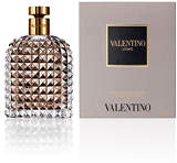 Valentino Tonic After-Shave Lotion 100ml