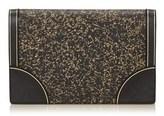 Prada Pre-owned: Leather Clutch.