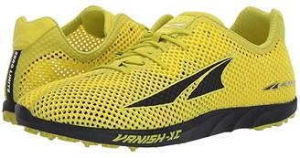 Altra Footwear Vanish XC