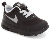 Nike Girl's Thea Sneaker
