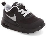 Nike Kid's Thea Sneaker