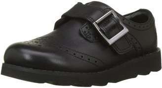 Clarks Crown Pride Girls' Loafers