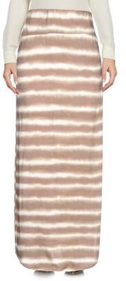 Vix Paula Hermanny Long skirt
