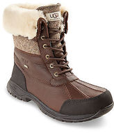 """UGG 9"""" Butte Boots Casual Male XL Big & Tall"""