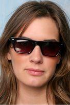 Sublime Cruise Sunglasses