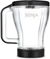 Ninja Nutri Ninja 48-oz. Blending Jar