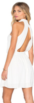 Eternal Sunshine Creations Mackenzie Halter Dress
