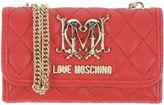 Love Moschino Hi-tech Accessories