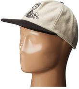 HUF X Pigpen Hat