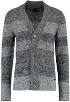ONLY & SONS ONSOLLAN Cardigan griffin