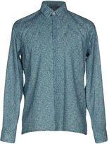 Fendi Shirts