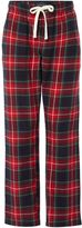 Howick Classic Tartan Flannel Pant