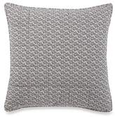 Kenneth Cole New York Escape European Pillow Sham in Blue