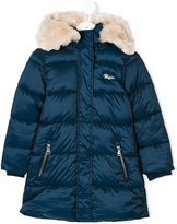 Vingino padded coat
